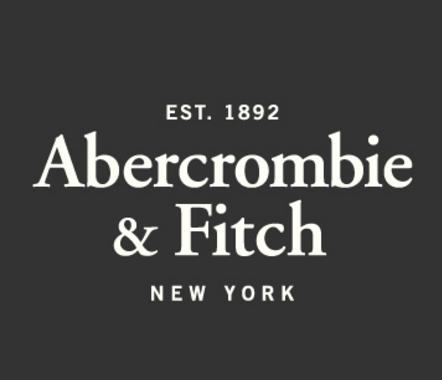 Up to 60% Off + Extra 40% Off All Clearance @ Abercrombie & Fitch