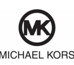 Save Up to $200 Off Valentine's Day Sitewide Sale @ Michael Kors