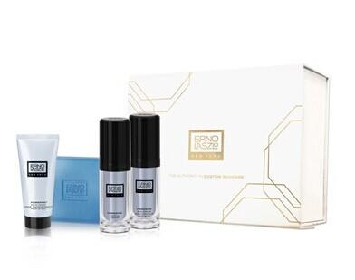 Erno Laszlo 'Firming Ritual' Set (Limited Edition) ($360 Value) @ Nordstrom