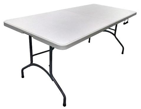 $29.99 Banquet Table