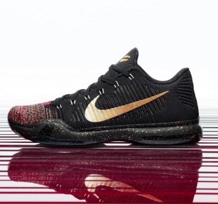 $120-$220 NIKE BASKETBALL 2015 CHRISTMAS COLLECTION