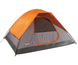 Quest Eagle's Peak 4 Person Tent
