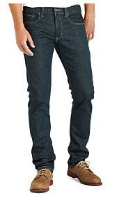 Extra 20% Off+$10 Off Select Jeans @ Macy's
