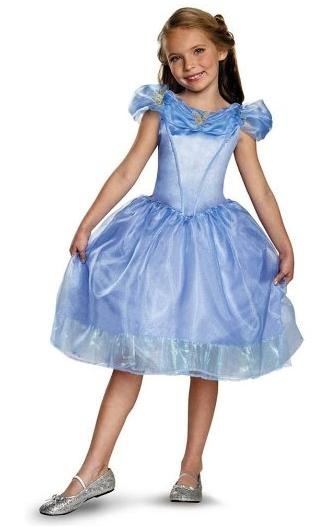 Up to 80% Off Kids Costumes Sale @ Amazon