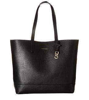 Cole Haan Palermo Tote