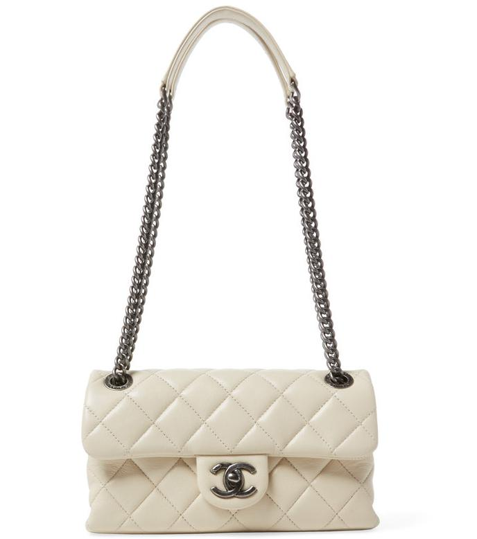 From $350 Vintage Luxury Brand Bags & Accessories @ Gilt