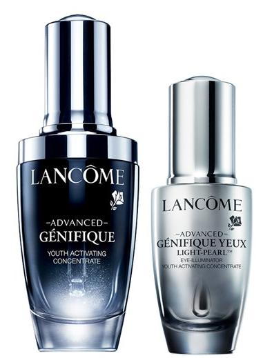 From $30 Lancome New Value Set Added  @ Nordstrom