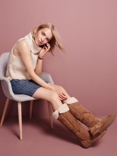 Up to 70% Off UGG Sale @ 6PM.com