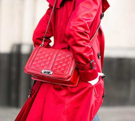 Dealmoon Exclusive! Extra 45% Off + Up to 70% Off Red Handbags Sale @ Rebecca Minkoff