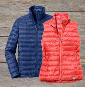 Up to 70% OffHoliday Clearance at REI
