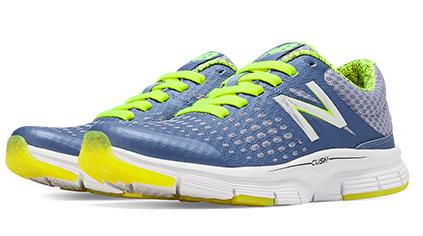 New Balance 775 Women's Running Shoes W775CY1