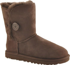 UGG Bailey Button Boot (Women's)
