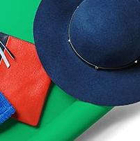 Up to 70% Off Cashmere & More Accessories On Sale @ MYHABIT