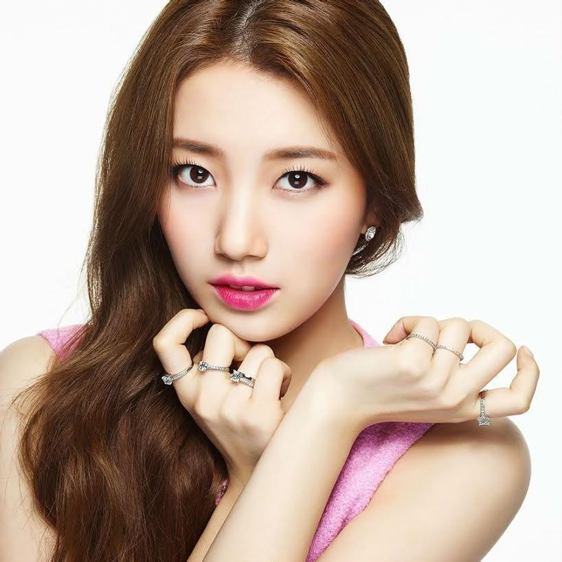 From 30% Off + Free Gift 2015 Must-have Korean Beauty Products Sale @ JCKREND.COM
