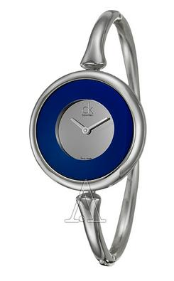 Calvin Klein Women's Sing Watch Models K1C24706