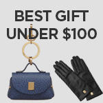 Under $100 New Year Gifts @ Wannabk.com