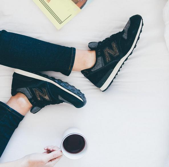 Up to 40% Off New Balance Sale @ Nordstrom