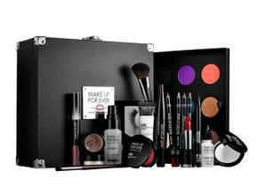 20% Off Sale Items @ Sephora.com