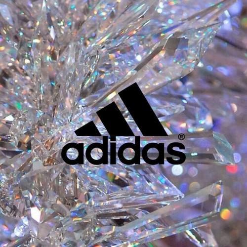 Up to 50% Off Adidas Shoes & Apparel Sale @ Nordstrom