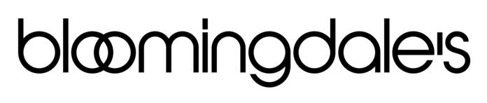 Up to 75% Off Select Styles @ Bloomingdales