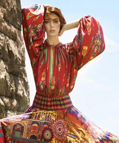 Up to 75% Off Sale @ Moda Operandi