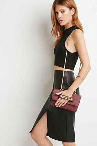 Up to 50% Off Flash Sale at Forever21