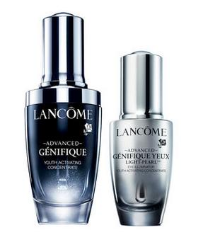 20% Off Value Set @ Lancome