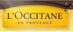 Up to 50% Off+Extra 10% Off Winter Sale at L'Occitane