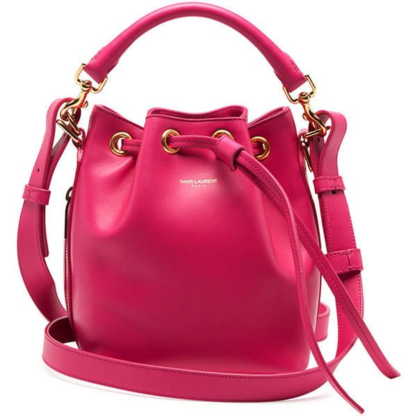 Up to 40% Off Designer Handbags Sale @ Neiman Marcus