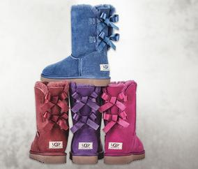 20% Off Select UGG Shoes @ Neiman Marcus