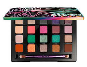 Extra 20% Off Urban Decay Sale Items @ Sephora.com