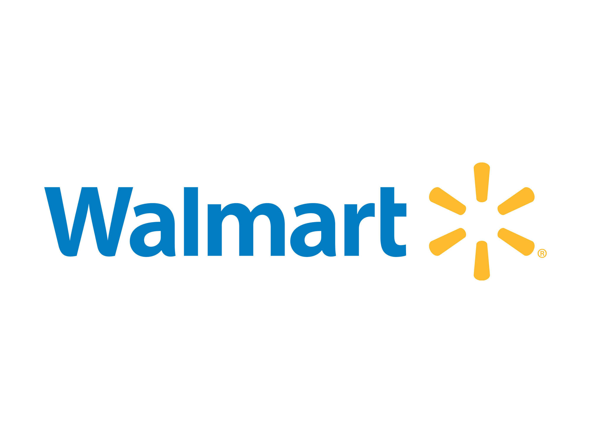 Free Shipping Any Orders Walmart