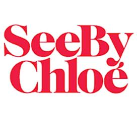 Up to 70% Off See By Chloe Shoes Sale @ 6PM.com