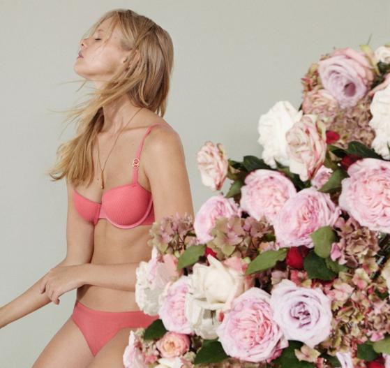 Up to 80% Off Stella McCartney Intimates Sale @ 6PM.com