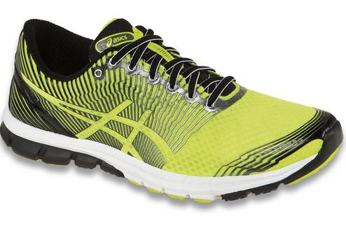 ASICS Men's GEL-Lyte33 3 Running Shoes