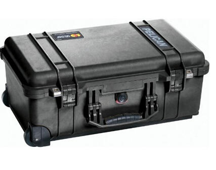 Up to 64% Off Select Pelican Camera Cases @ Amazon.com