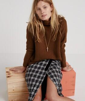 Up to 70% Off + Extra 40% Off All Sale Styles @ Madewell