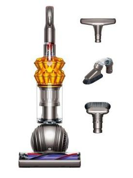 Dyson Ball Compact Upright Vacuum Cleaner