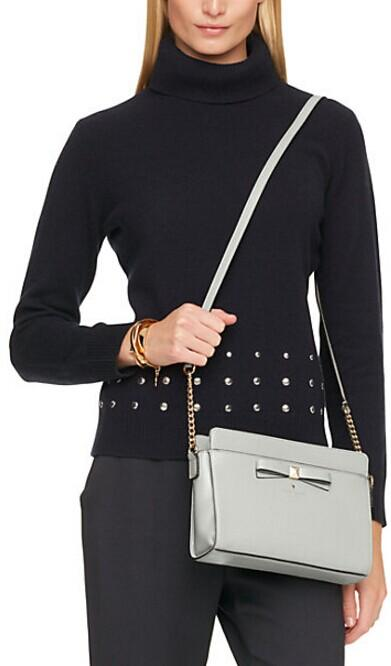 beacon court angelica @ kate spade