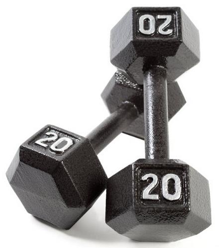 Up to 50% Off Strength and Fitness Essentials @ Amazon.com