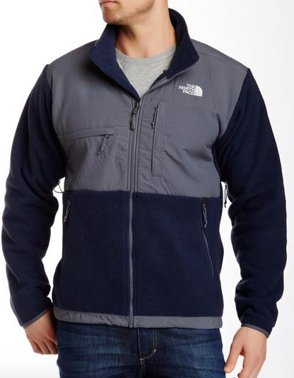 The North Face Denali Jacket @ Nordstrom Rack