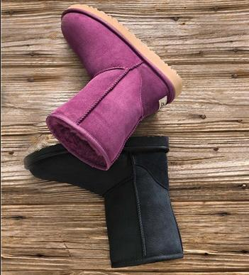 Extra 20% Off + Up to $100 Off UGG Classic Short Boot @ Neiman Marcus