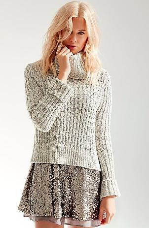 Extra 30% Off All sale items @ Free People