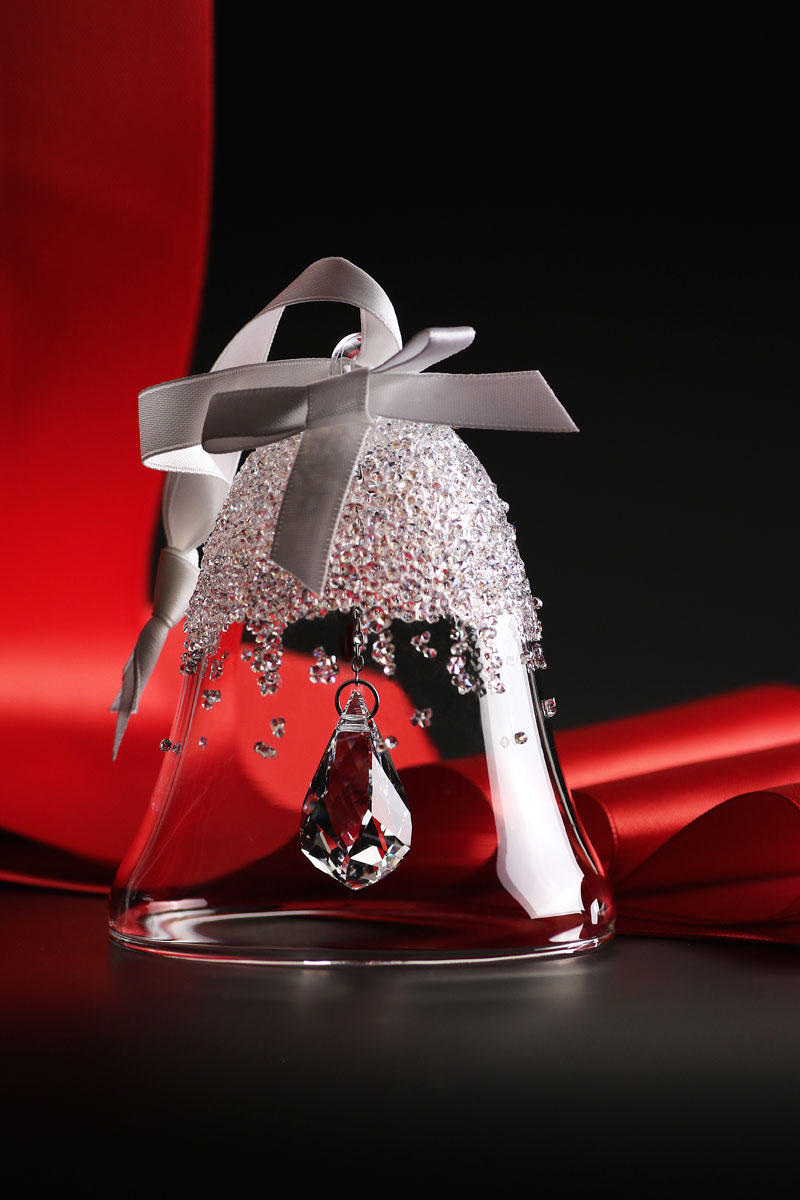 40% Off Select Decorations and Figurines @ Swarovski