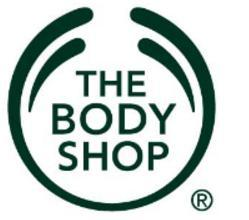 Up to 75% Off + Buy 3 Get 3 Free with Any Purchase @ The Body Shop