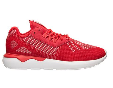 Adidas Originals Tubular Runner Casual Shoes For Men
