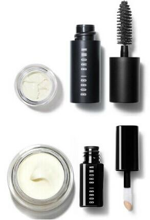 Free 4-Pc Gift with BOBBI BROWN $65 purchase @ Nordstrom