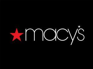 Extra 15% Off or $10 Off $25 After Christmas Sale @ macys.com
