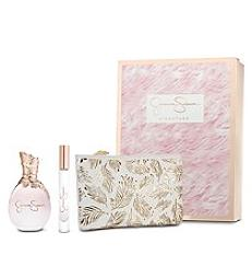 Up to 50% Off Fragrance Gift Sets Sale @ Bon-Ton
