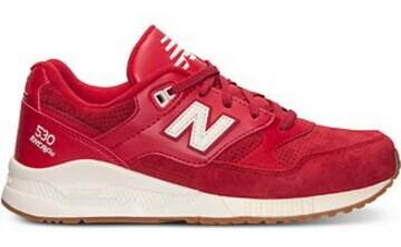 From $39.98 New Balance Shoes on Sale @ macys.com
